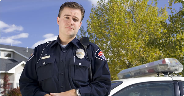 security guard liability insurance for private patrols